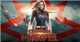 Từ chối vai Captain Marvel đến 2 lần, lý do Brie Larson đưa ra khiến nhiều người bất ngờ
