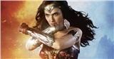 'Wonder Woman 1984' hoãn chiếu lần thứ 5, chiếm luôn danh hiệu phim siêu anh hùng 'lận đận nhất mọi thời đại'
