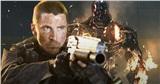 Sau 11 năm công chiếu 'Kẻ hủy diệt 4', đạo diễn khẳng định phim còn phiên bản khác đen tối hơn
