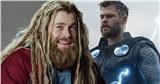 'Thần Sấm' Chris Hemsworth chưa muốn nghỉ hưu sau 'Thor 4', sẵn sàng chiến tiếp nếu Marvel cần