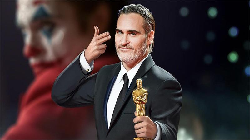 Rộ tin 'Joker' sẽ quay tiếp 2 mùa, tài tử Joaquin Phoenix được trả 50 triệu đô la để tiếp tục vào vai