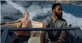 Không công bố doanh thu 'Tenet' theo ngày, Warner Bros. bị tố 'lươn lẹo', gián tiếp khẳng định bom tấn thành bom xịt