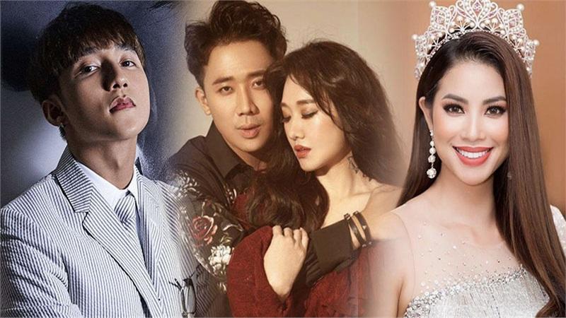 Sao Việt bị tố mắc bệnh ngôi sao: Trấn Thành không cho fan chụp ảnh, Sơn Tùng M-TP bỏ show