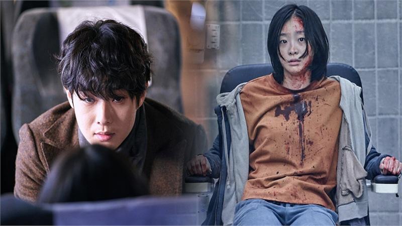 Hãng Warner Bros. rút khỏi Hàn Quốc, tương lai siêu phẩm 'The Witch' có Kim Da Mi và Choi Woo Sik về đâu?