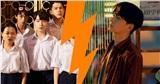 Sau 24h phát hành, ca khúc mới của Đức Phúc 'ăn đứt' Ngô Kiến Huy nhưng cũng lắm thị phi
