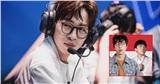 ViruSs bất ngờ công bố Trấn Thành xuất hiện trong ca khúc mới, khẳng định 99% khán giả không đoán ra nhân vật 'nữ chính'