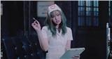 YG xoá bỏ cảnh gây tranh cãi của Jennie khỏi MV 'Lovesick Girls', Knet 'gào thét'