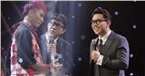 Trấn Thành trải lòng trong Rap Việt: 'Nếu muốn có những điều không ai có được, phải chịu áp lực không ai chịu được'