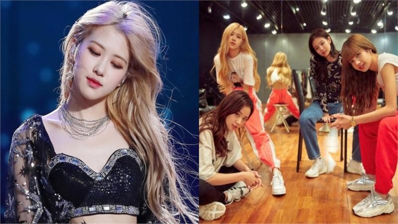 HOT: YG bị lộ bản kế hoạch từ đây đến hết năm của Black Pink, Rosé sẽ solo?