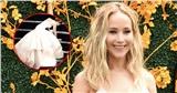 7 năm sau cú 'vồ ếch' tại Oscar, Jennifer Lawrence vẫn xấu hổ, hé lộ từng bị sỉ nhục và tố 'làm màu'