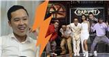 Sau lùm xùm dựa hơi Rap Việt, Torai9 bị đào mộ 'quá khứ bất hảo' diss cả làng rap