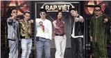Trấn Thành 'cà khịa' loạt trang phục lạ của HLV Rap Việt: Wowy - Karik - Binz đều bị 'dizz', riêng Suboi khen hết lời