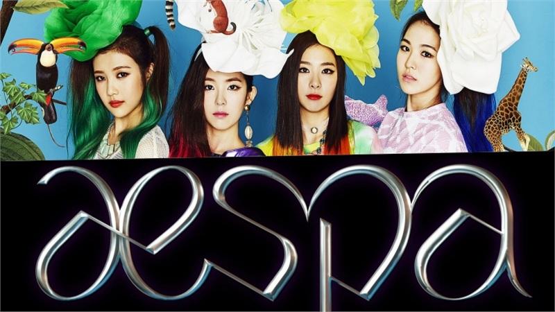 Aespa có hoàn cảnh debut cực giống Red Velvet: Chào sân chóng vánh, bị chính fan tiền bối 'ghẻ lạnh'
