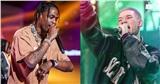 Phần thi đưa MCK vào chung kết 'Rap Việt' bị tố 'na ná' bản rap từng đạt No.1 Billboard Hot 100 cách đây 2 năm?