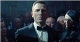 'Quá mệt mỏi'vì nhiều lần hoãn chiếu, 'No Time To Die' được rao bán trực tuyến với giá 600 triệu USD?