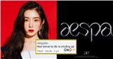 Netizen đặt nghi vấn về nhóm nhạc mới nhà SM: Để 'vùi lấp scandal'của Irene (Red Velvet)?