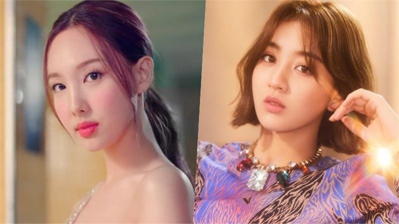 Netizen nghi vấn Nayeon được thiên vị, Jihyo dù là 'main vocal' nhưng lần 'chiếm line' gần nhất là 2 năm trước?