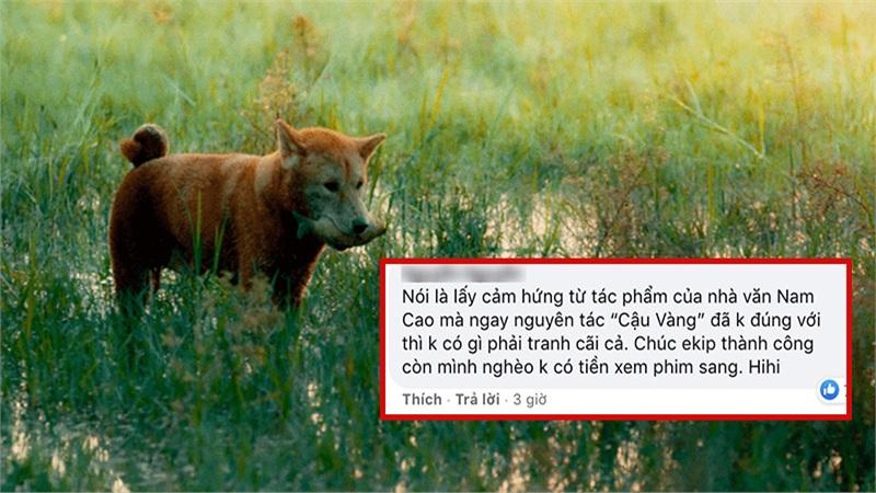 http://tiin.vn/chuyen-muc/phim/ekip-cau-vang-len-tieng-xin-loi-ve-lum-xum-dan-mang-khang-dinh-thieu-chan-thanh-keu-goi-tay-chay-phim.html
