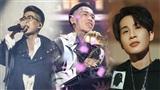 Vpop tuần qua: Chung kết Rap Việt và King of Rap chiếm trọn spotlight, Jack 'thắng lớn' tại MTV EMA 2020