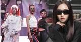 Rap Việt đã 'cắt sóng' của một nghệ sĩ nổi tiếng và màn trình diễn đặc biệt chuẩn bị cùng Suboi?