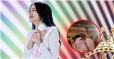 Bất ngờ trước chuyện Hoa hậu Đỗ Thị Hà tiết kiệm 2 triệu mỗi tháng để đi thi, gia đình chỉ ủng hộ về tinh thần