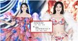 Bất ngờ chuyện Đỗ Thị Hà tự dự đoán mình đăng quang Hoa hậu 1 năm trước