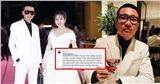 Wowy bất ngờ nhắc đến Hoàng Thuỳ khi giải thích lý do không hát Thiên Đàng ở chung kết HHVN 2020