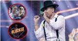 Trong khi anh em 'Rap Việt' mải miết chạy show, Á quân GDucky đã ra liền tù tì 2 bài hát
