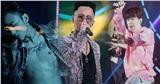 Vpop tuần qua: Rhymastic - Torai9 rap diss căng cực, Soobin bất ngờ 'hoá badboy', Jack diễn quá sung spoil luôn ca khúc mới