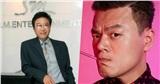 Lee Soo Man bất ngờ 'bóc phốt' Park Jin Young, hé lộ sự thật về chuyện loại đồng nghiệp khỏi SM 20 năm trước