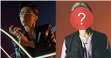 HOT: Soobin sắp kết hợp cùng thành viên thứ 12 của SpaceSpeakers, fan đồng loạt gọi tên thí sinh hot nhất 'Rap Việt'