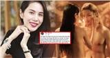 Thuỷ Tiên bất ngờ tiết lộ về lý do phát hành MV giữa thời điểm nhạy cảm, kế hoạch bị delay tận 1 năm