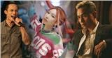 Vpop tuần qua: Binz lỡ tay khoe giải MAMA, Min bị ném đá vì tự nhận 'Queen of Pop'