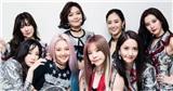 SNSD suýt không được debut vì mâu thuẫn, có 2 thành viên từng ra mắt nhưng thất bại