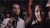 'Động lực' giúp Hải Tú 'tròn vai' trong MV 'Chúng ta của hiện tại' hóa ra là nhờ cả vào...Sơn Tùng
