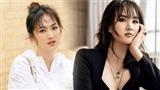 'Công chúa Huawei' Annabel Yao công bố dấn thân showbiz đúng sinh nhật, lập tức No.1 hot search Trung Quốc