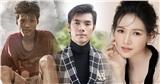 Mai Vàng 2020: 'Ròm' là phim hay nhất, Nhan Phúc Vinh ẵm giải nam chính, giải nữ chính khiến nhiều người bất ngờ