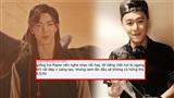 Netizen chê giọng Erik, ca khúc mới có nét hao hao bài hát nổi tiếng Trung Quốc