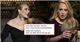 Adele xoá loạt MV tỷ view, netizen tin sắp comeback, riêng fan 'cà khịa': 'Có điên mới tin'