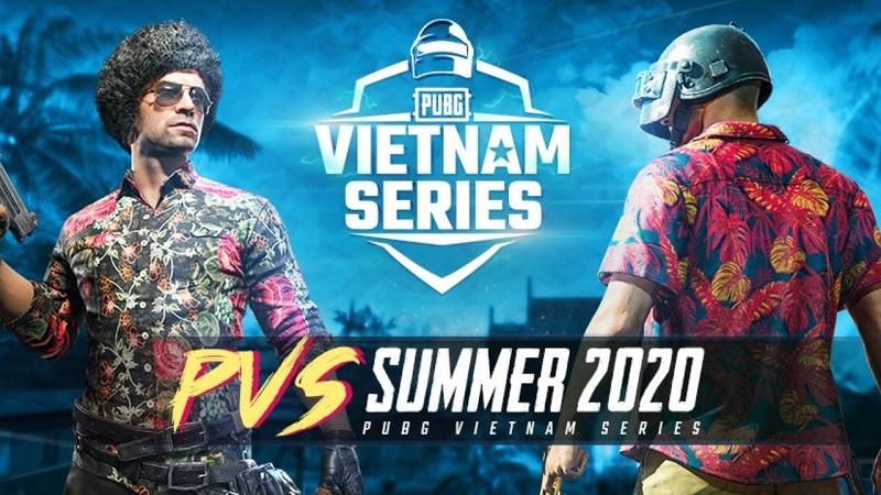 Gian lận tuổi tại PVS Summer 2020, tuyển NG Media lập tức bị loại, TDZ Esports may mắn thế chỗ