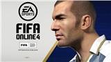 Những lí do FIFA Online 5 nên sớm được ra mắt