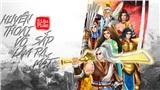 Vừa cập nhật JX1 Huyền Thoại Võ Lâm đã khiến gamer 'nghiện ngập', kêu gọi 'mãi bên nhau bạn nhớ'