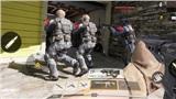 7 điều chưa biết về Call of Duty: Mobile VN
