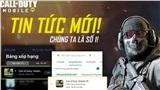 Call of Duty: Mobile - Hành trình từ Garena sang VNG, 1 bước chuyển đổi khiến game thủ 'an tâm mà chơi'