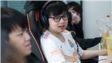Xứng danh 'vua leo rank' của LMHT Việt, SofM vừa giành chiến tích lọt top 20 Thách Đấu Hàn Quốc