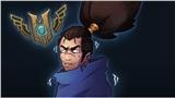 Riot Games chính thức cho phép game thủ tố cáo những 'Yasuo Hỗ Trợ' từ lúc cấm chọn ở bản 10.13 tới