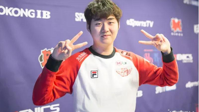 Tại sao các Xạ Thủ số 1 Hàn Quốc từ chỗ là bậc thầy trở thành những kẻ dùng Ezreal tệ nhất?