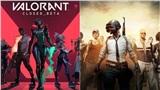 Valorant: Fan mong mỏi ra mắt chế độ sinh tồn như PUBG, Riot Games lạnh lùng đáp lời: 'Chưa phải lúc'
