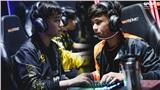 Nhận định GAM Esports vs Team Flash: Người hâm mộ hãy sẵn sàng cho trận đấu siêu kinh điển tại VCS mùa Hè 2020
