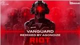 Valorant: Chống cheat bá đạo như Riot Games, gửi tin nhắn bí mật tuyển dụng luôn hacker vào làm, trả lương cao cho nhẹ gánh